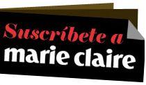 Tu revista Marie Claire