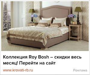 5 деревянных загородных домов: сделано в России | Свежие идеи дизайна интерьеров, декора, архитектуры на InMyRoom.ru