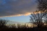 Sunset (Coucher de soleil)