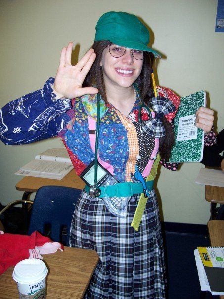 21 best images about Nerds Theme on Pinterest | Nerd girls Homemade halloween costumes and Geek ...