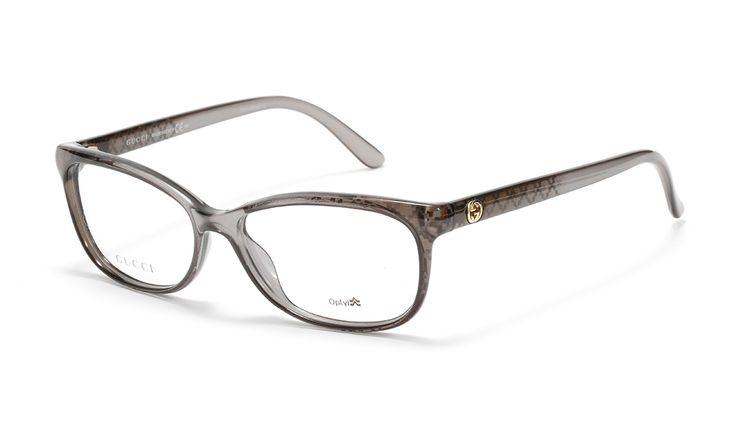 Gucci - silmälasit