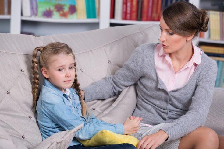 Børn med angst får effektiv hjælp af nyt program -  Dansk forskning viser, at børn med angst har stor glæde af kognitiv adfærdsterapi og Cool Kids-programmet. Selv de børn, som ikke har gavn af første behandlingstilbud, kan ofte hjælpes med endnu et. :Forskere fra Aarhus Universitet har testet detkognitive adfærdsterapi-program Cool Kids på 109 danske børn med angst. Resultaterne var lovende: Hele 2 ud af 3 kom af med deres angst. (Foto: Shutterstock)