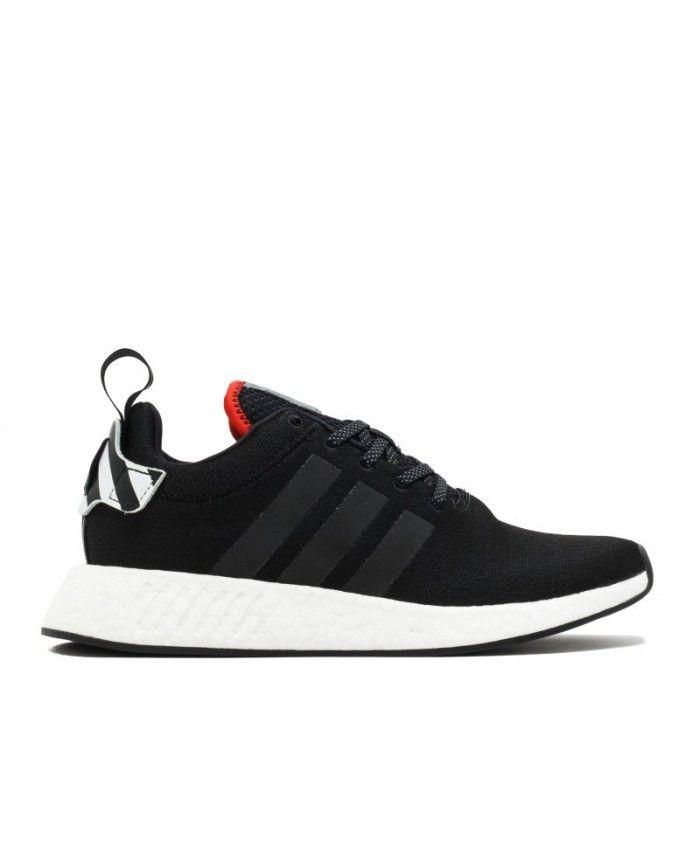 Chaussure Adidas NMD R2 \
