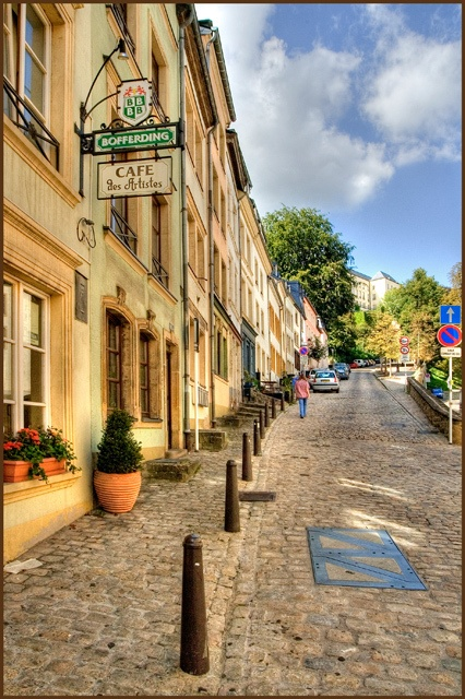 luxembourg Do you need a #lawyer in #Luxembourg? http://www.lawyers-luxembourg.com/arbitration-in-luxembourg
