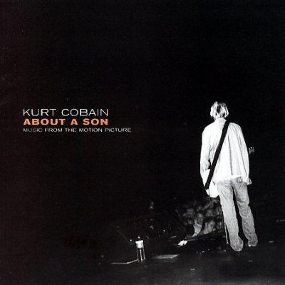 Various - Kurt Cobain: About a Son