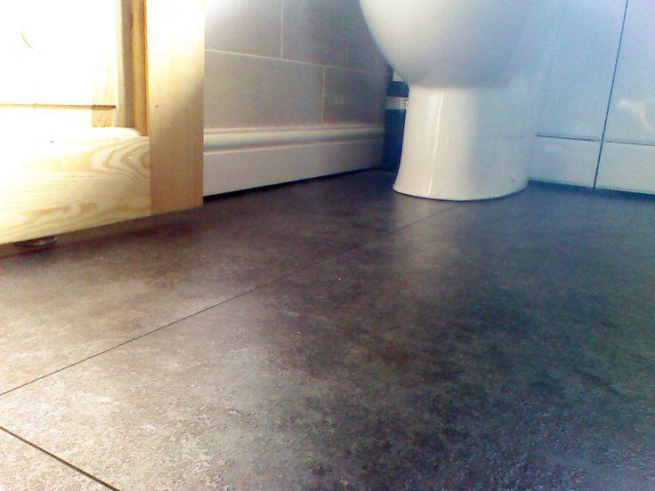 boathouse pine laminate flooring sample 9 best white polar flooring images on pinterest laminate