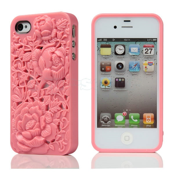 Really badly want this!!!: Iphone Cases, Phones Stuff, Iphone Stuff, Cool Cases, Tech Stuff, Phones Cases, Pink I Pretty, Random Stuff, Tech Decks