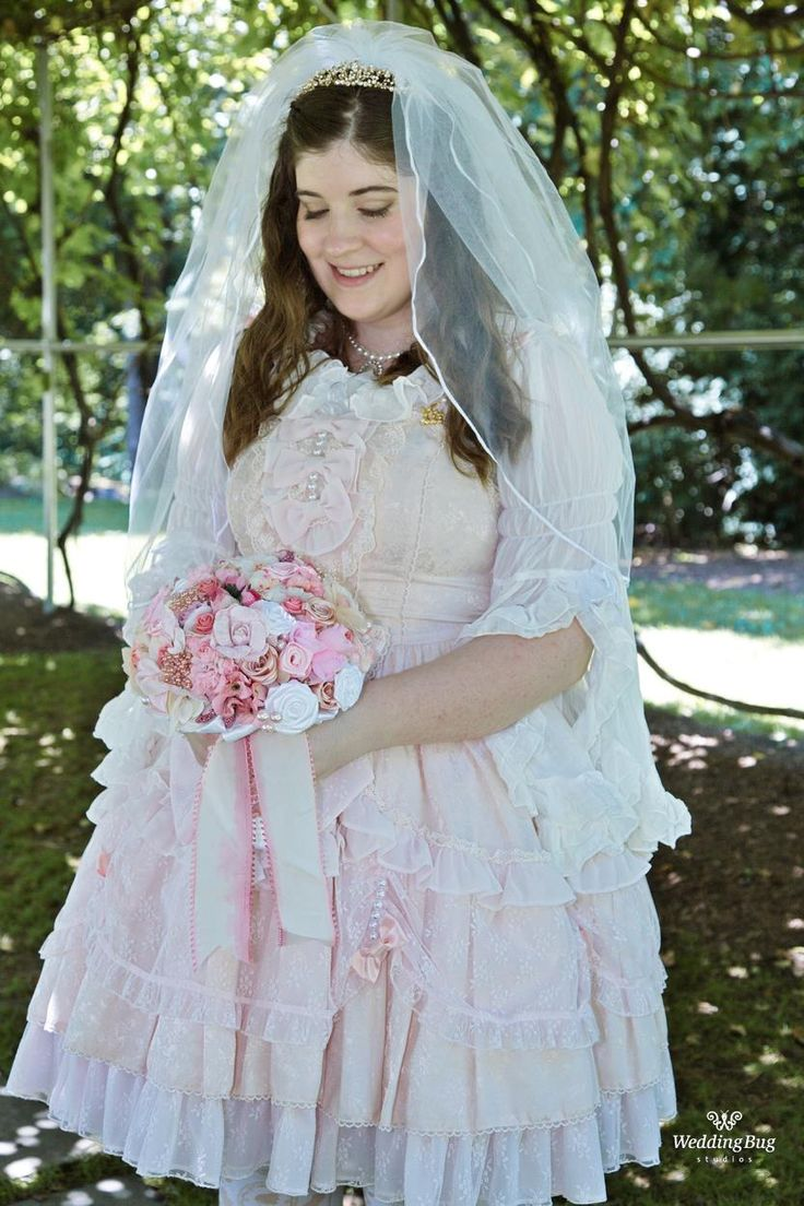 17 best images about crossdresser bride on pinterest for Sarah seven used wedding dress