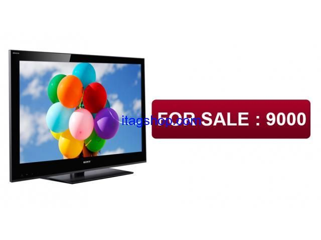 In brand new condition 255 channels usb mp4 format dvd input hdmi 1080p vga option ext for more details call us.
