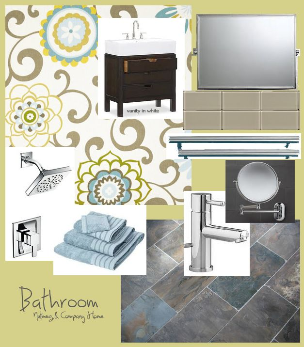14 Best Images About Mood Board Bathroom On Pinterest Art Deco Bathroom Creative And Search