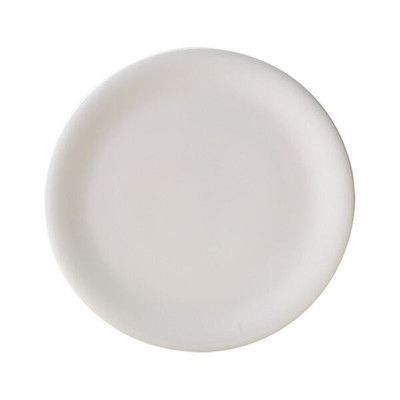 "Denby China By Denby 11.5"" Dinner Plate (Set of 4)"