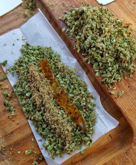 Weed | Cannapeople | 4:20 |Marijuana