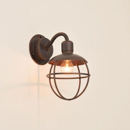 Atelier Key-men が制作するオリジナル照明器具。センサー外灯からブラケット照明、ペンダント照明、デスクライト、表札やポストまであらゆるものを銅や鉄を使ったものをデザイン、一つ一つ手作りしています。
