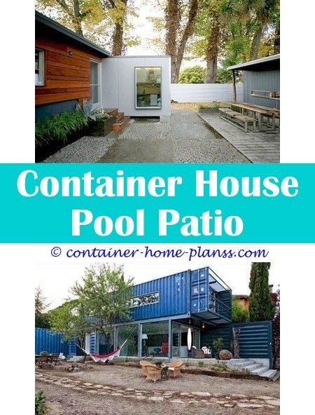 Container Home Inside Tiny House Shipping Containers Homes For Sale