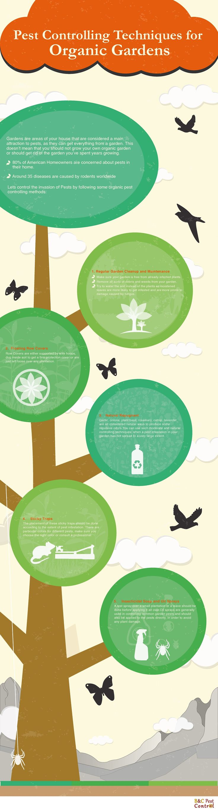82 best environment infographics images on pinterest