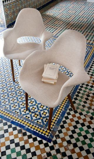 247 best Chairs, etc images on Pinterest Couches, Chairs and - la maison de l artisan