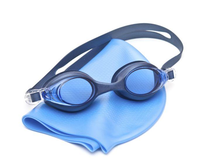 cool Женская шапочка для плавания в бассейне — Как правильно выбрать? Читай больше http://avrorra.com/shapochka-dlya-plavaniya-zhenskaya/