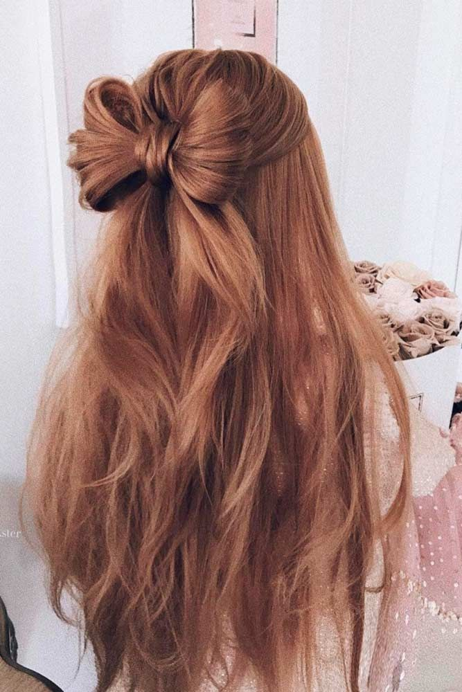 Hairstyles For Prom best 20 simple prom hairstyles ideas on pinterest easy wedding hairstyles bridesmaids hairstyles down and simple wedding hairstyles Best 25 Prom Hairstyles Down Ideas On Pinterest Prom Hair Down Prom Hairstyles And Hair Styles For Prom