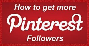 How To Get More Pinterest Followers.  get pinterest followers, pinterest automation, pinterest marketing, pinterest auto follow,  auto pinterest, auto follow pinterest, auto pin pinterest, pinterest unfollow tool, pinterest auto follow bot, pinterest auto pinner, pinterest auto follow tool, pinterest follow bot, pinterest tool, auto pin, pinterest tool, pinterest bot, unfollow pinterest, get free pinterest followers, free pinterest followers, pinterest pin tool, pinterest tools,