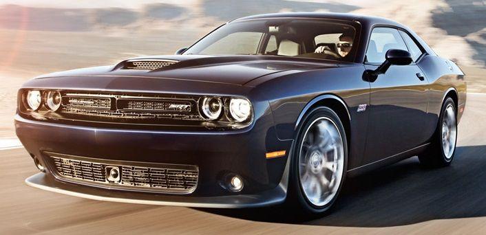 Votre Dodge Challenger neuf vous attend chez http://www.sthyacinthechrysler.com/fr/vehicules-neufs/fiche/dodge-challenger/375
