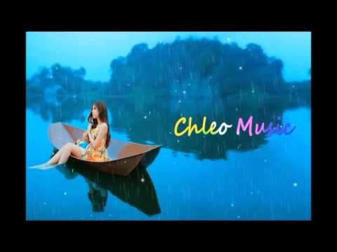 beautiful chinese music traditional mp3 free download