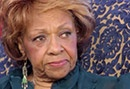 Exclusive Webisode: Why Cissy Houston Walked Away from Fame - Video - @OWNTV #Nextchapter