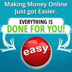 This I LOVE! No More surfing, I don't have to be on computer all day! My sites all are working from here! They do all the Advertising for me!  Hyper System - Affiliate Program