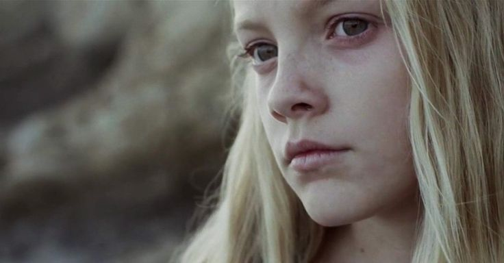 """""""ReMoved"""" es un conmovedor cortometraje, ganador de numerosos festivales. Muestra la impactante y dolorosa historia que los pequeños en adopción viven"""