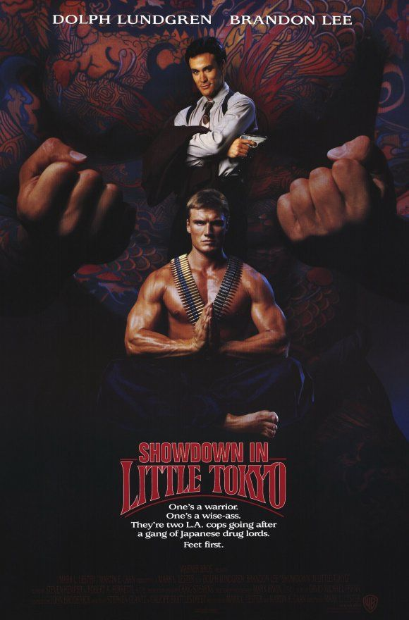 356 best 90s movie posterscover art images on pinterest