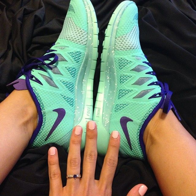 Nike shoes outlet discount site!!Check it's Amazing with this fashion  Shoes! get it for 2016 Fashion Nike womens running shoes NIKE Womens Shox  Classic II ...