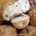 panini alle noci  http://arbanelladibasilico.blogspot.it/2014/08/panini-alle-noci-per-panissimo.html
