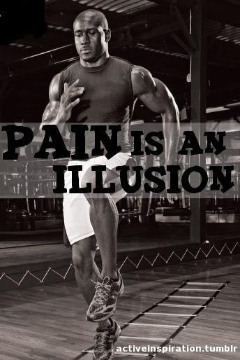 motivation in sport and exercise - Google Search