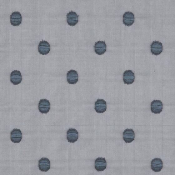 Solar 901 by Christian Fischbacher   Curtain fabrics