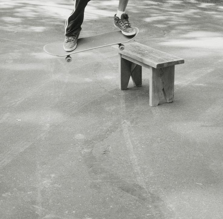 https://flic.kr/p/XJCquZ   slumber party skating #artisticphotography #photography #photograph #photographer #photographersonpinterest #artisticphotographer #skateboarding #skateboarder #skate #skater #creativephotography
