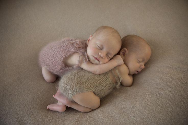 Servizio fotografico newborn Pistoia e Servizio fotografico neonati Pistoia