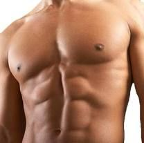 Why Abdominal Muscles Make You Strong