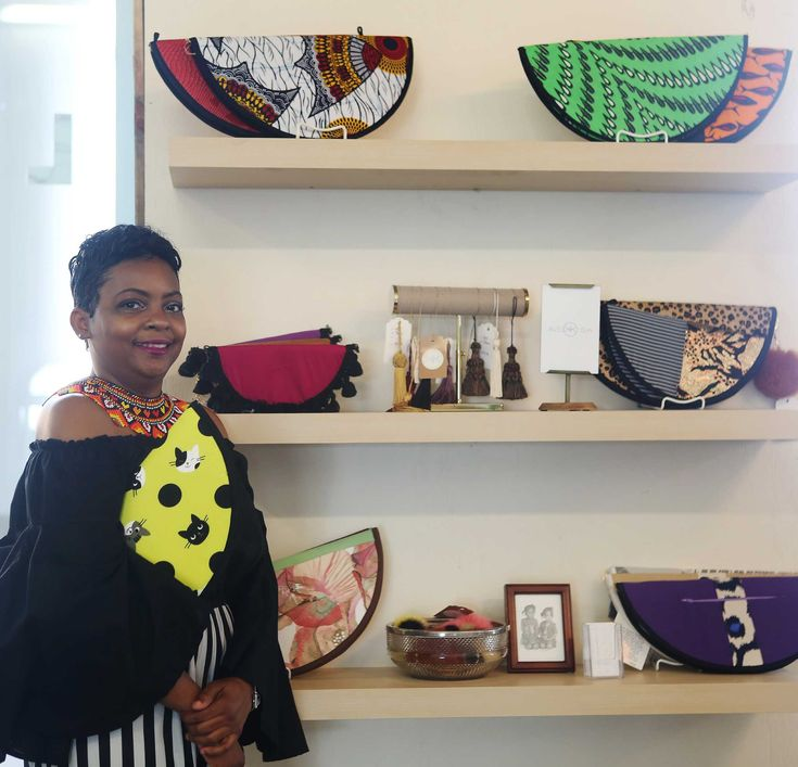 hcc student shows off her creations at artists showcase - Hcc Interior Design