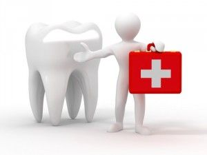 Check our Emergency Dentist service in Glasgow -> http://www.1smile.co.uk/emergency-dentist-glasgow/   This is available for both NHS and Private Patients. We offer the Emergency dental service at Dental Surgery's in Glasgow City Cetre and Glasgow West End. For more details about 1Smile Dental Clinics visit our website at http://www.1smile.co.uk/