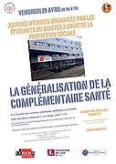 http://crdp.univ-lille2.fr/manifestations/detail-manifestation/?tx_ttnews[tt_news]=2629