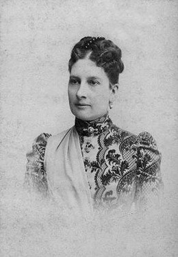 """Antoinette (Antonia) of Portugal, Princess of Hohenzollern-Sigmaringen Born: 17 February 1845, Lisbon Daughter of: Ferdinand of Sax-Coburg Kohary (1819-1885) & Queen Maria II de la Gloria (1819-1853) Married: Leopold (1835-1905) Children: Ferdinand, Karl Anton, William Died: 27 December 1913, Sigmaringen """"...the greatest beauty and invariably admired.."""" (Crown Princess Victoria of Prussia)"""
