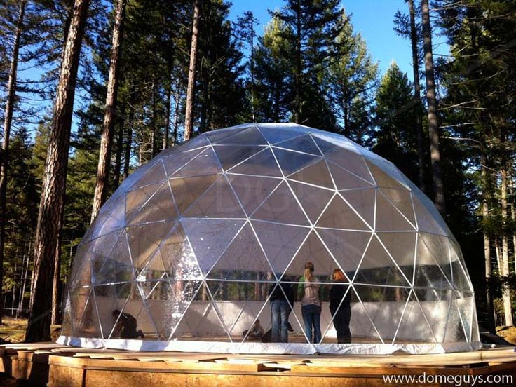 Our Geodesic Domes Are The Ideal Event Dome, Geodesic Domes, Geodesic  Shelter, Portable Geodesic Domes, Geodesic Dome Homes. An Ideal Alternative  To Yurts ...