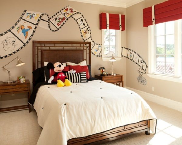 Best 25+ Mickey mouse eggs ideas on Pinterest | Mickey mouse ...