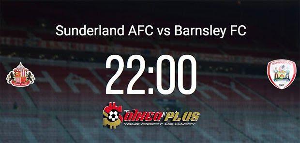 http://ift.tt/2CjLizV - www.banh88.info - BANH 88 - Tip Kèo - Soi kèo bóng đá: Sunderland vs Barnsley 22h ngày 1/1/2018 Xem thêm : Đăng Ký Tài Khoản W88 thông qua Đại lý cấp 1 chính thức Banh88.info để nhận được đầy đủ Khuyến Mãi & Hậu Mãi VIP từ W88  (SoikeoPlus.com - Soi keo nha cai tip free phan tich keo du doan & nhan dinh keo bong da)  ==>> CƯỢC THẢ PHANH - RÚT VÀ GỬI TIỀN KHÔNG MẤT PHÍ TẠI W88  Soi kèo bóng đá: Sunderland vs Barnsley 22h ngày 1/1/2018  Soi kèo bóng đá Sunderland vs…