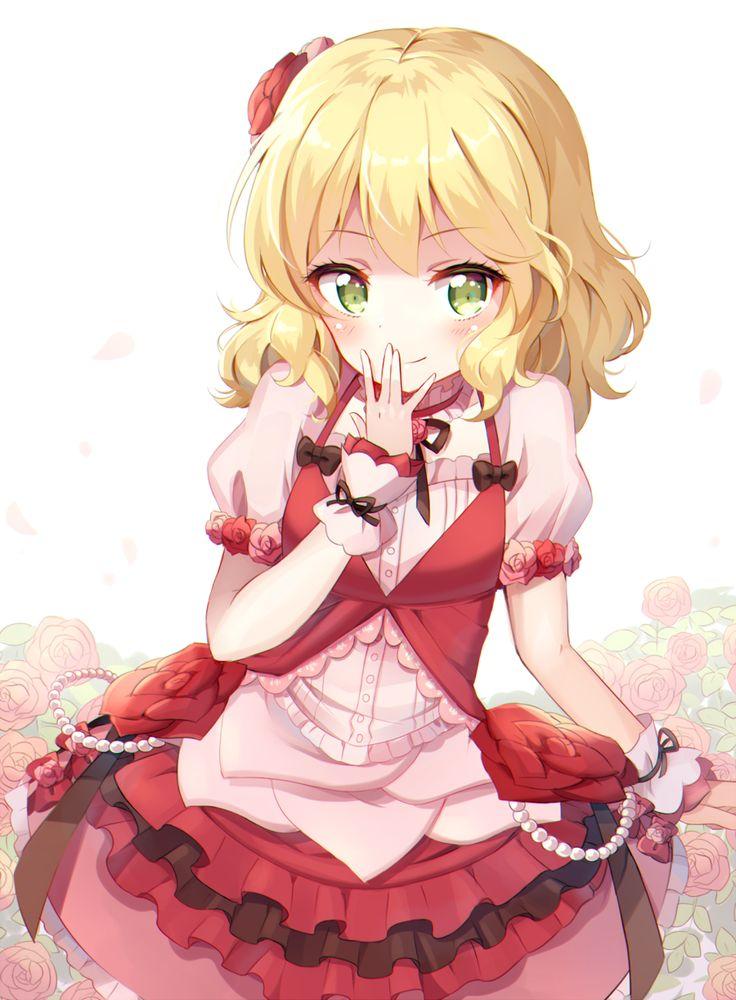 sakurai-momoka-Anime-the-idolm@ster-cinderella-girls-2829618.jpeg