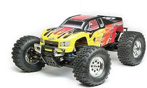 Free RC Cars and Trucks   images of nitro rc cars and trucks wallpaper