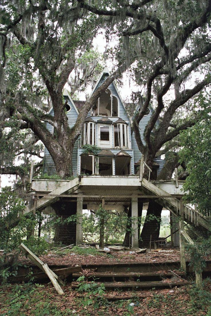 7 best playhouses images on pinterest backyard playhouse