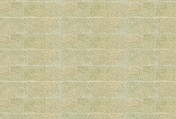 Wallcovering_(킹스톤) ZN037-1