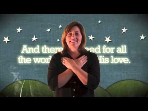 We Believe (Easter Song) - YouTube