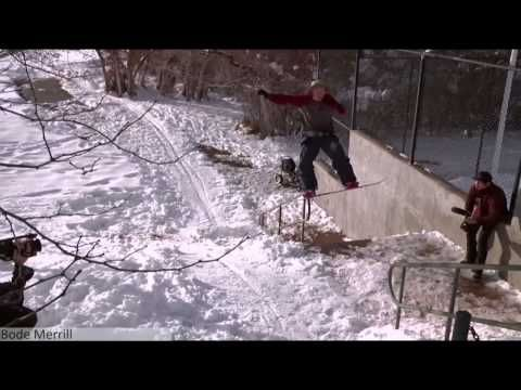 ▶ Best of the 2013 / 2014 Snowboarding Videos - YouTube