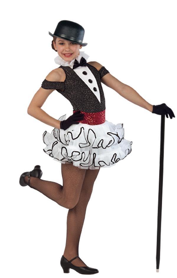 Broadway Dance Costumes Imgkid